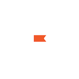 Pioneer expeditions logo